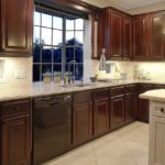 Township Glen Kitchen Remodel